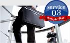 service03