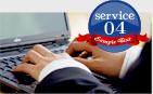 service04