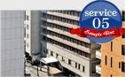 service05